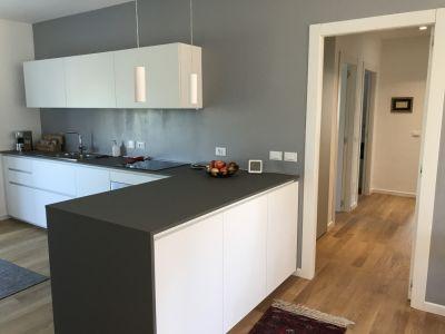 Ristrutturazione appartamento Luin